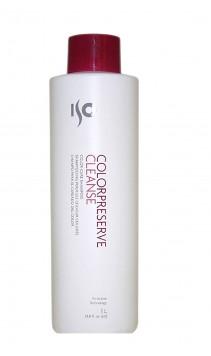 ISO Color Preserve Shampoo...