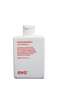 EVO Ritual Salvation Care...