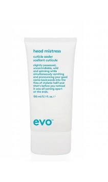 EVO Head Mistress Cuticle...