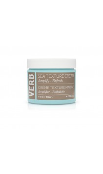 VERB Sea Texture Cream