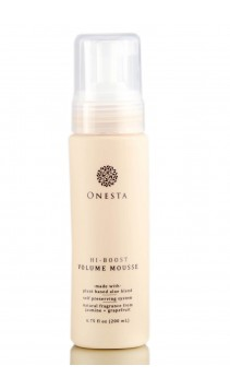 Onesta Hi-Boost Volume Mousse