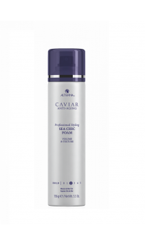 Alterna Caviar Styling Sea...