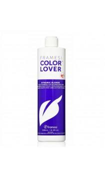 Framesi  Color Lover...