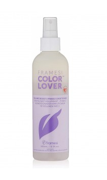 Framesi  Color Lover Volume...