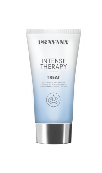 PRAVANA Intense Therapy...