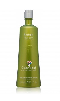 ColorProof Baobab Heal &...