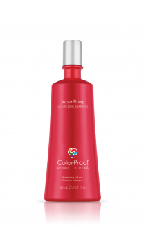 ColorProof SuperPlump...