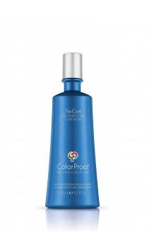 ColorProof TruCurl Curl...