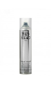 TIGI Bed Head Hard Head...