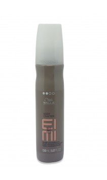 WELLA Eimi Body Crafter...