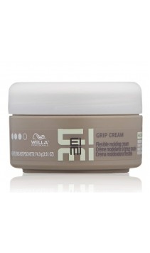 WELLA Eimi Grip Cream...