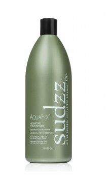 Sudzzfx AquaFix Hydrating...