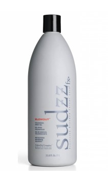 Sudzzfx BlowOut Volumizing...