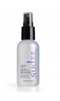 Sudzzfx LiquidLuxe Luxury Mist