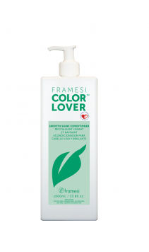 Framesi Color Lover Smooth...