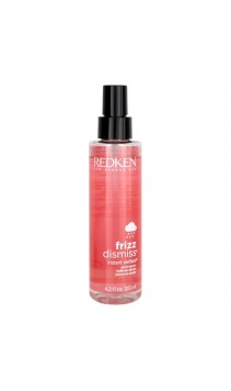 REDKEN Frizz Dismiss...