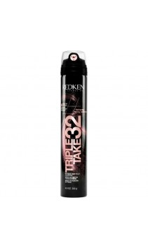 REDKEN Triple Take 32...