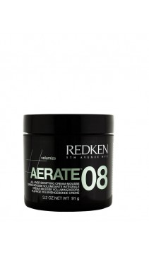 Redken Aerate 08 All-over...