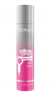 REDKEN Pillow Proof Dry...