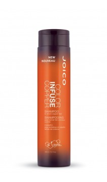 JOICO Color Infuse Copper...