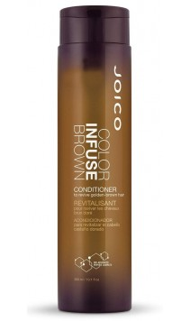 Joico  Color Infuse Brown...