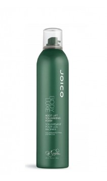 Joico Body Luxe Root Lift...
