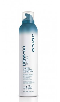 JOICO Curl Co+Wash Whipped...