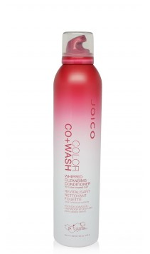 JOICO Color Co+Wash Whipped...