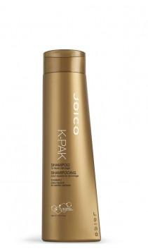 JOICO K-Pak Shampoo To...