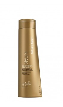 JOICO K-Pak Conditioner To...