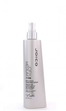 JOICO Joifix Medium Styling...