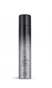 JOICO Flip Turn Volumizing...