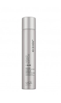 JOICO Power Spray Fast-Dry...
