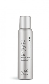 JOICO Humidity Blocker...