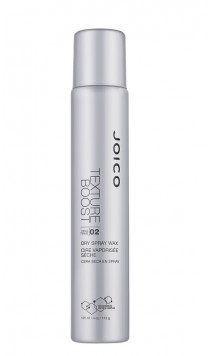 JOICO Texture Boost Dry...