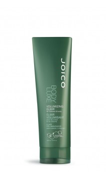 Joico Body Luxe Volumizing...