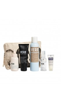 VERB The Bestseller Kit