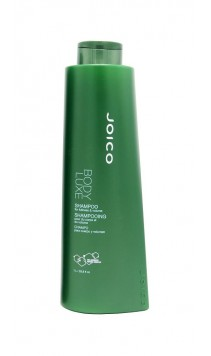 Joico Body Luxe Volume Shampoo