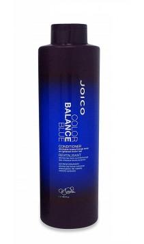 Joico Color Balance Blue...