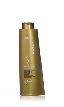 JOICO Deep-Penetrating...