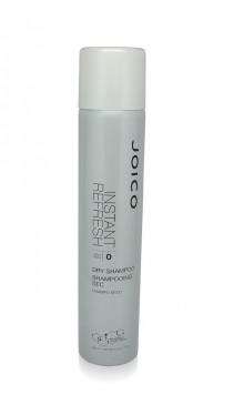 JOICO Instant Refresh Dry...
