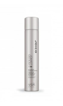 JOICO Joimist Medium...