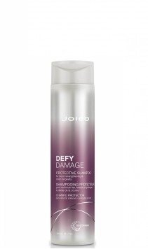 JOICO Defy Damage...
