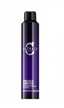 TIGI Catwalk Firm Hold Hair...