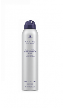 Alterna Caviar Styling...