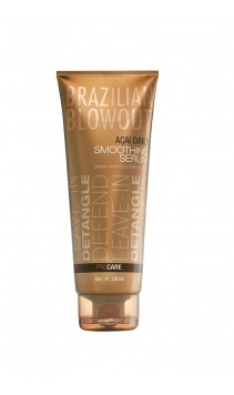 BRAZILIAN Blowout Acai...
