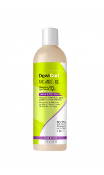 Devacurl Arc Angel Defining...