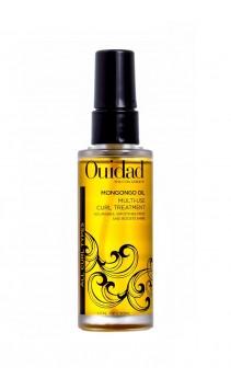 OUIDAD Mongongo Oil...