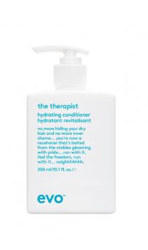 EVO The Therapist Hydrating...