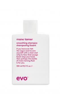 EVO Mane Tamer Smoothing...